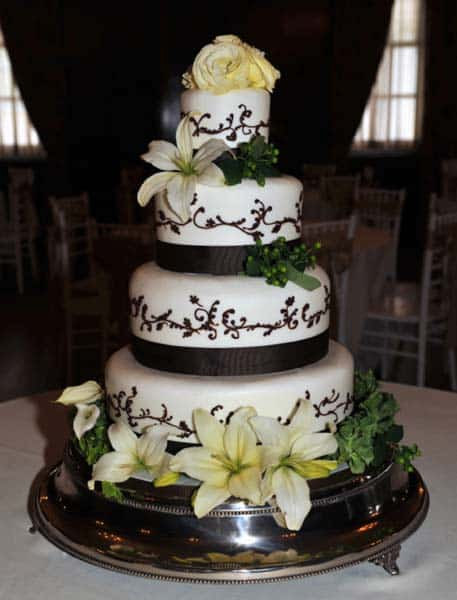 c est quoi wedding cake wedding cake gallery take the cake part 3 12496