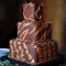 Specialty Cakes #8