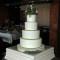 Wedding Cake #52