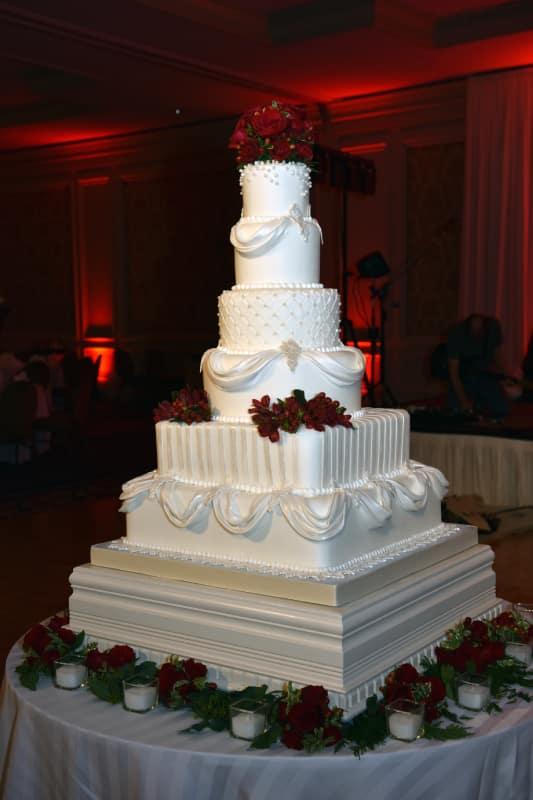 Wedding Cake Gallery Take The Cake Part 4